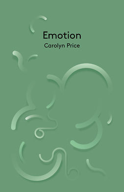 Price, Carolyn - Emotion, ebook