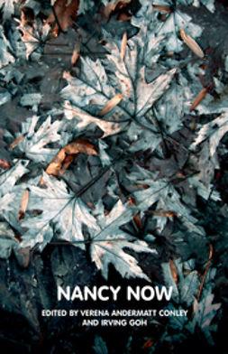 Nancy Now