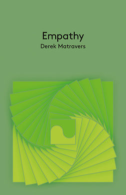 Matravers, Derek - Empathy, ebook