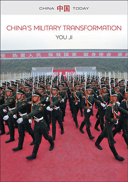 Ji, you - China's Military Transformation, e-bok
