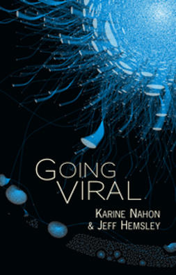 Nahon, Karine - Going Viral, ebook