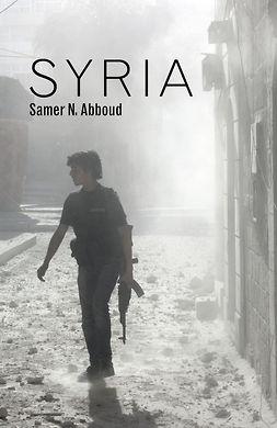 Abboud, Samer - Syria, ebook