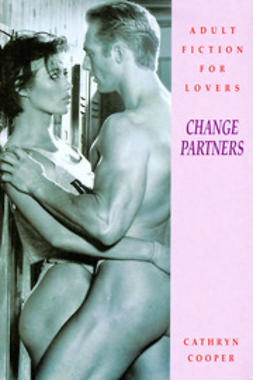 Cooper, Cathryn - Change Partners, ebook