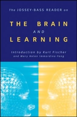 Fischer, Kurt W. - The Jossey-Bass Reader on the Brain and Learning, ebook