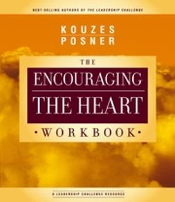 Kouzes, James M. - Encouraging The Heart Workbook, ebook
