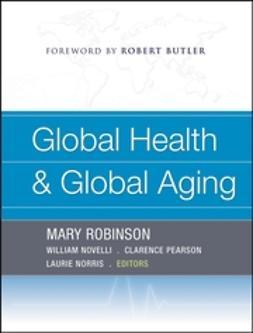 Norris, Laurie - Global Health and Global Aging, ebook