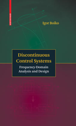 Discontinuous Control Systems