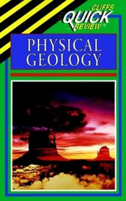 Crawford, Mark J. - CliffsQuickReview Physical Geology, ebook
