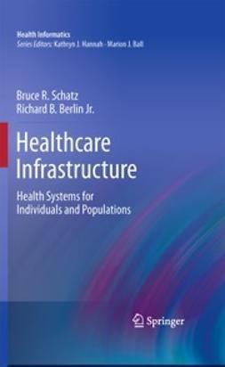 Healthcare Infrastructure