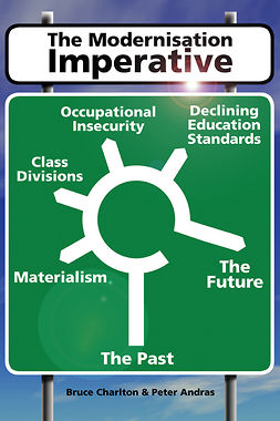 The Modernization Imperative