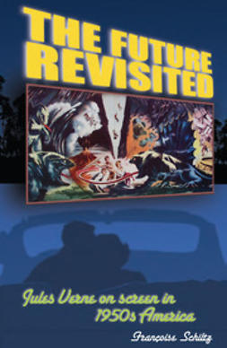 Schiltz, Francoise - The Future Revisited, ebook