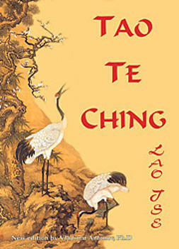 Tao Te Ching Ebook
