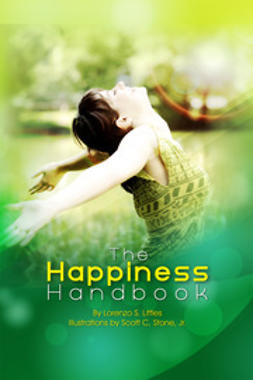 Littles, Lorenzo S. - The Happiness Handbook, ebook
