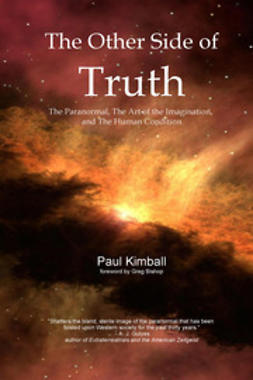 Kimball, Paul - The Other Side of Truth, ebook
