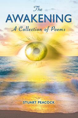 Peacock, Stuart - The Awakening, e-bok