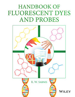 Handbook of Fluorescent Dyes and Probes