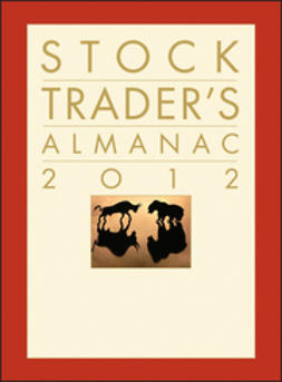 Hirsch, Jeffrey A. - Stock Trader's Almanac 2012, ebook
