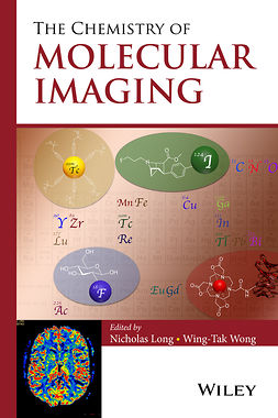 Long, Nicholas - The Chemistry of Molecular Imaging, e-bok