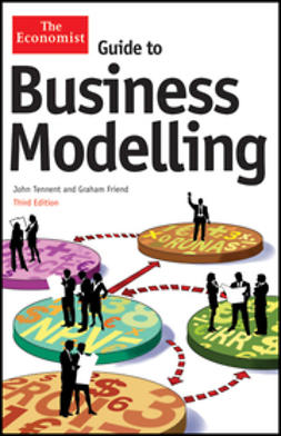 Tennent, John - Guide to Business Modelling, ebook