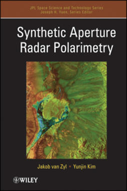 Zyl, Jakob J. van - Synthetic Aperture Radar Polarimetry, ebook