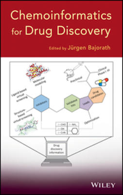 Bajorath, J?rgen - Chemoinformatics for Drug Discovery, ebook