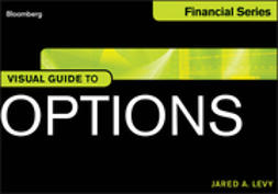 Levy, Jared - Visual Guide to Options, ebook