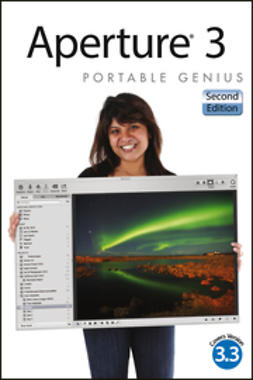 Anon, Josh - Aperture 3 Portable Genius, ebook