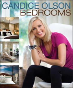Olson, Candice - Candice Olson Bedrooms, ebook