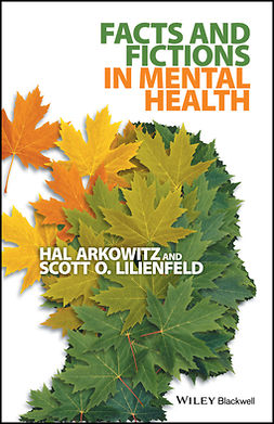 Arkowitz, Hal - Facts and Fictions in Mental Health, ebook