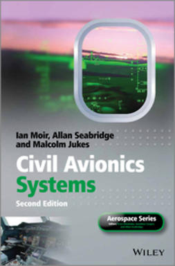 Moir, Ian - Civil Avionics Systems, ebook