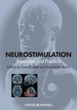 Eljamel, Sam - Neurostimulation: Principles and Practice, ebook