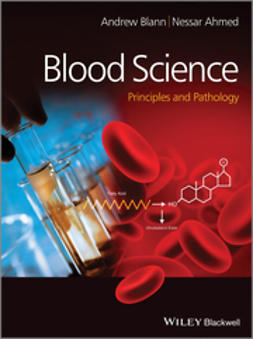 Blann, Andrew - Blood Science: Principles and Pathology, ebook