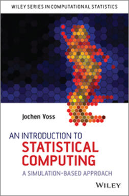 Voss, Jochen - An Introduction to Statistical Computing: A Simulation-based Approach, ebook