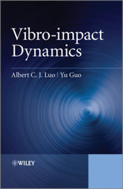 Guo, Yu - Vibro-impact Dynamics, ebook