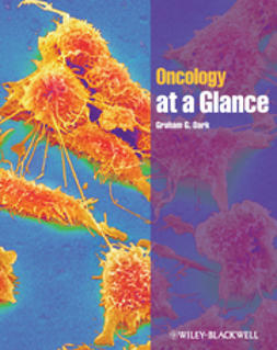 Dark, Graham G. - Oncology at a Glance, ebook