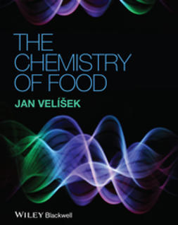 Velisek, Jan - The Chemistry of Food, ebook