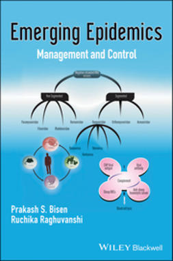 Bisen, P. S. - Emerging Epidemics: Management and Control, ebook
