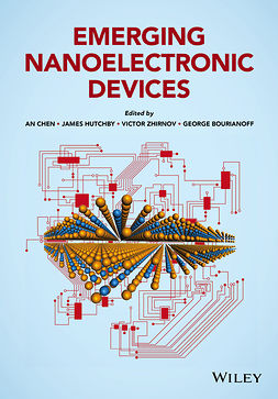 Bourianoff, George - Emerging Nanoelectronic Devices, ebook