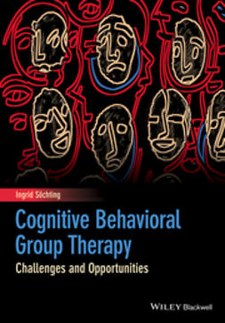 Sochting, Ingrid - Cognitive Behavioral Group Therapy: Challenges and Opportunities, ebook