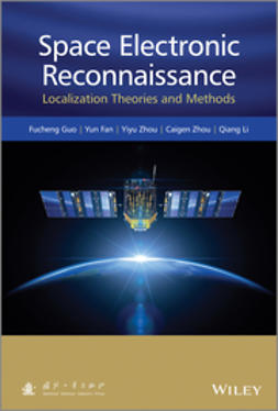 Fan, Yun - Space Electronic Reconnaissance: Localization Theories and Methods, ebook