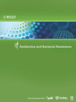 - Antibiotics and Antibiotic Resistance, ebook
