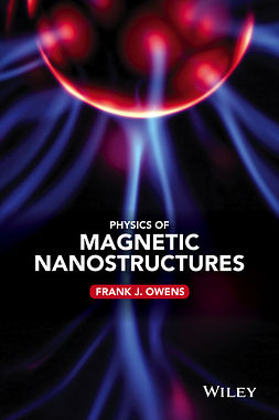 Owens, Frank J. - Physics of Magnetic Nanostructures, ebook