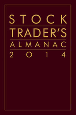 Hirsch, Jeffrey A. - Stock Trader's Almanac 2014, ebook