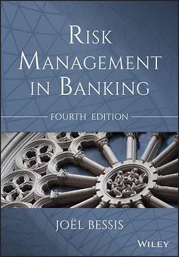 Bessis, Joel - Risk Management in Banking, ebook
