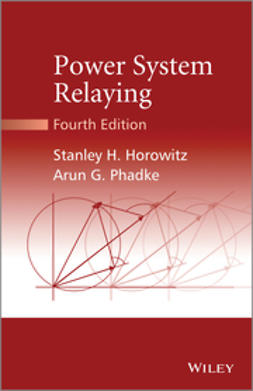 Horowitz, Stanley H. - Power System Relaying, ebook