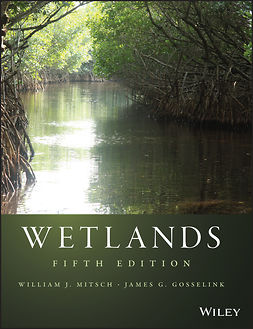 Gosselink, James G. - Wetlands, ebook