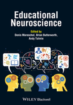 Butterworth, Brian - Educational Neuroscience, ebook