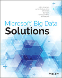 Clark, Dan - Microsoft Big Data Solutions, ebook