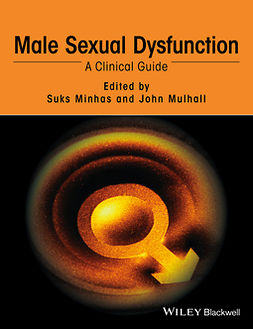 Minhas, Suks - Male Sexual Dysfunction: A Clinical Guide, e-kirja