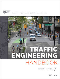 Pande, Anurag - Traffic Engineering Handbook, e-kirja